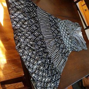 Studio M lightweight dress
